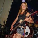 rocky-mauthen-2012-0128