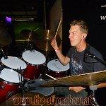 rocky-mauthen-2012-0129