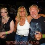 rocky-mauthen-2012-0133