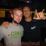 rocky-mauthen-2012-0134