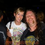 rocky-mauthen-2012-0135