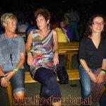 rocky-mauthen-2012-0138