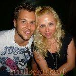 rocky-mauthen-2012-0142