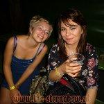 rocky-mauthen-2012-0144