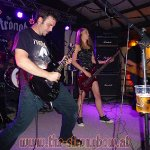 rocky-mauthen-2012-0145