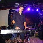 rocky-mauthen-2012-0146