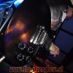 rocky-mauthen-2012-0147