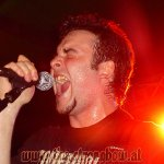 rocky-mauthen-2012-0149