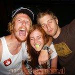 rocky-mauthen-2012-0154