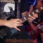 rocky-mauthen-2012-0156
