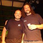 rocky-mauthen-2012-0164