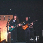 soelden2005-10.jpg