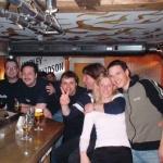 soelden2005-2.jpg