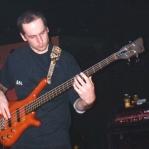 soelden2005-20.jpg