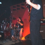 soelden2005-39.jpg