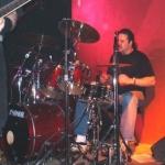 soelden2005-40.jpg