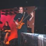 soelden2005-41.jpg