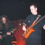 soelden2005-42.jpg