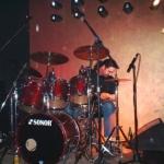 soelden2005-46.jpg