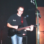 soelden2005-48.jpg