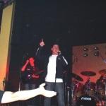 soelden2005-9.jpg