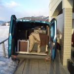 soelden-2006-002.jpg