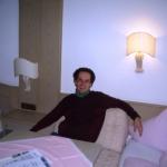 soelden-2006-019.jpg