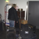soelden-2006-025.jpg