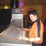 soelden-2006-027.jpg