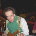 soelden-2006-028.jpg
