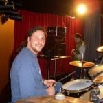 soelden-2006-030.jpg