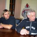 soelden-2006-032.jpg