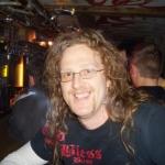 soelden-2006-041.jpg