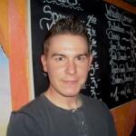 soelden-2006-043.jpg
