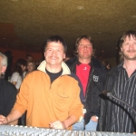soelden-2006-052.jpg
