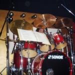 soelden-2006-058.jpg