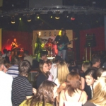 soelden-2006-064.jpg