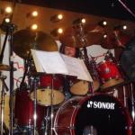 soelden-2006-070.jpg