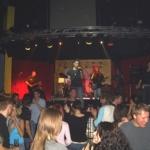 soelden-2006-097.jpg