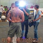 strongman-radenthein-hp-004