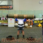 strongman-radenthein-hp-013