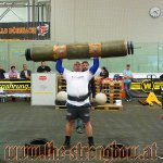 strongman-radenthein-hp-014