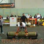 strongman-radenthein-hp-017