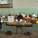 strongman-radenthein-hp-019