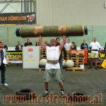 strongman-radenthein-hp-021