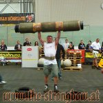 strongman-radenthein-hp-022