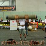 strongman-radenthein-hp-023
