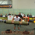 strongman-radenthein-hp-024