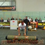 strongman-radenthein-hp-025