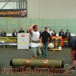 strongman-radenthein-hp-026